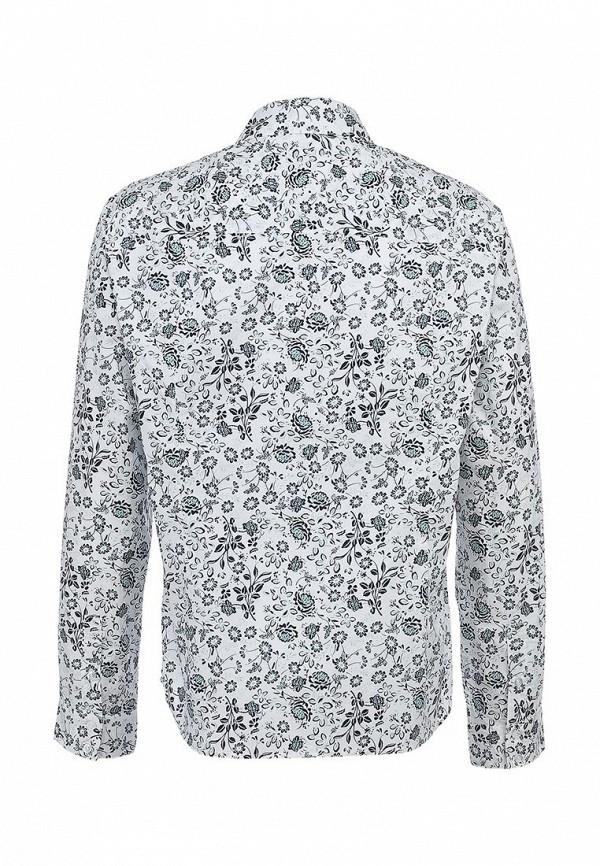 Рубашка Baon (Баон) B664006: изображение 6