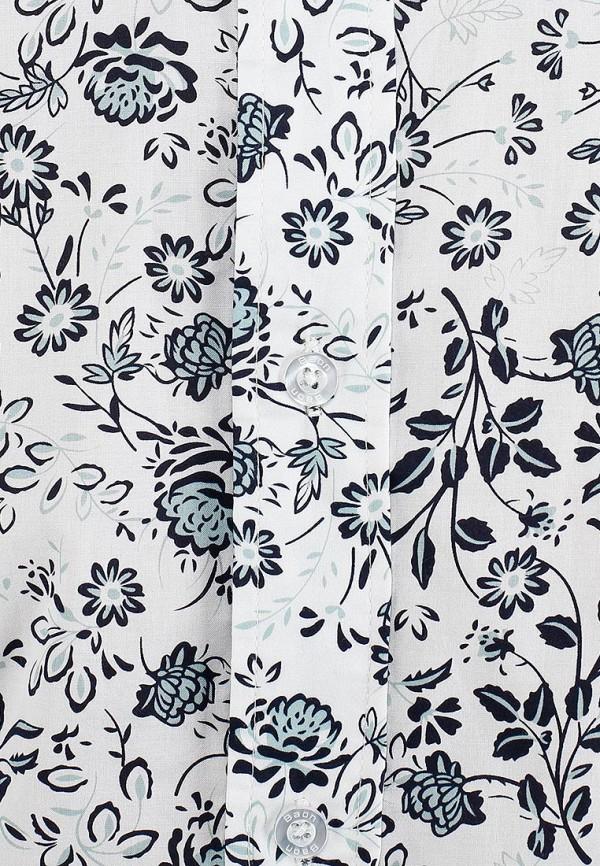 Рубашка Baon (Баон) B664006: изображение 7