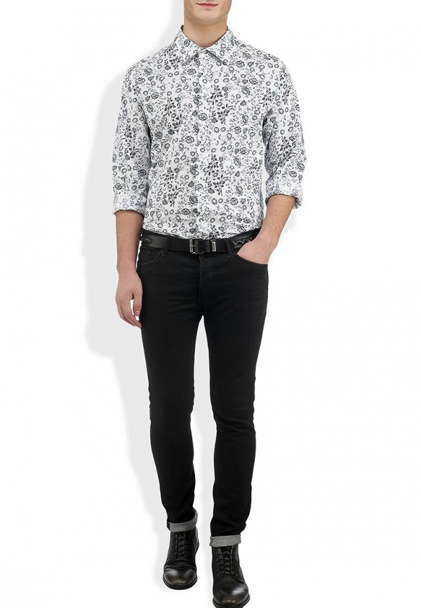 Рубашка Baon (Баон) B664006: изображение 8