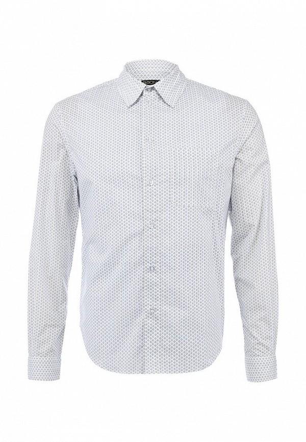 Рубашка Baon (Баон) B664007: изображение 1