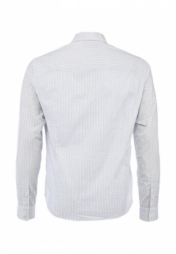 Рубашка Baon (Баон) B664007: изображение 2
