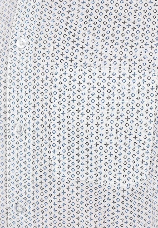 Рубашка Baon (Баон) B664007: изображение 3