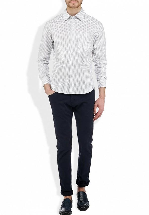 Рубашка Baon (Баон) B664007: изображение 4