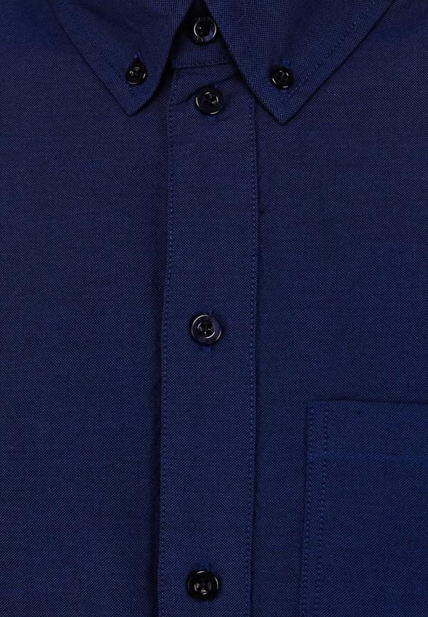 Рубашка Baon (Баон) B664008: изображение 5