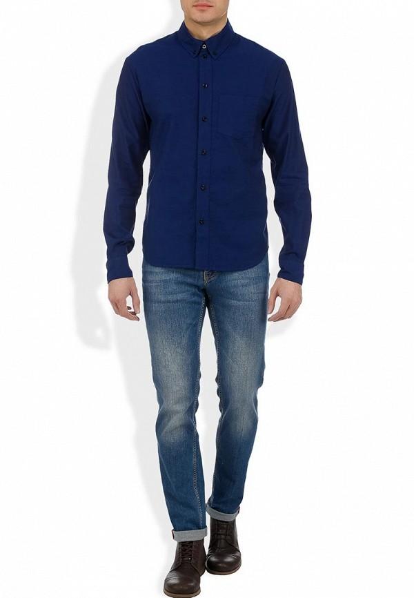 Рубашка Baon (Баон) B664008: изображение 7