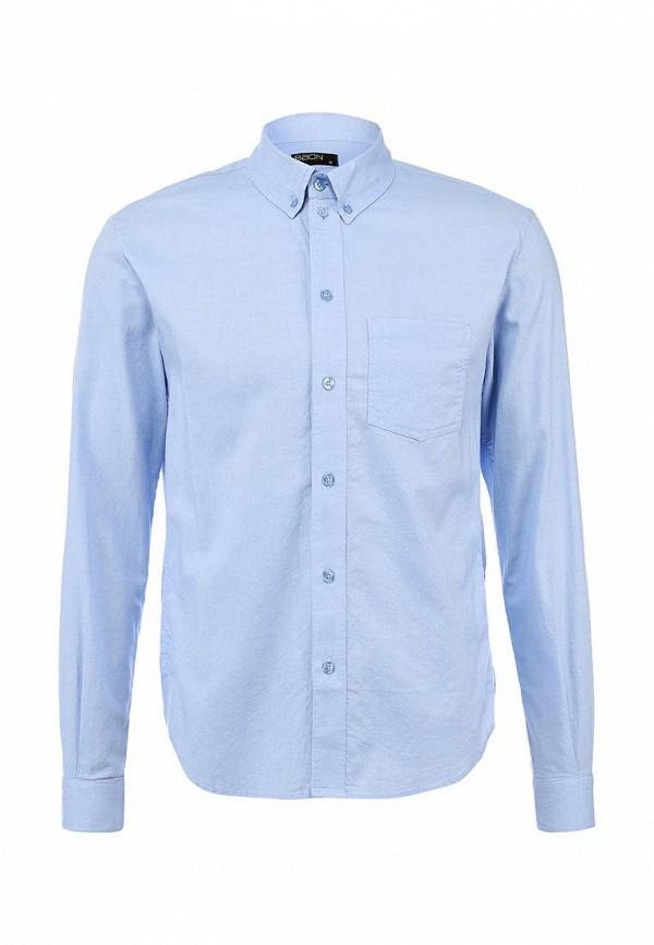 Рубашка Baon (Баон) B664008: изображение 1