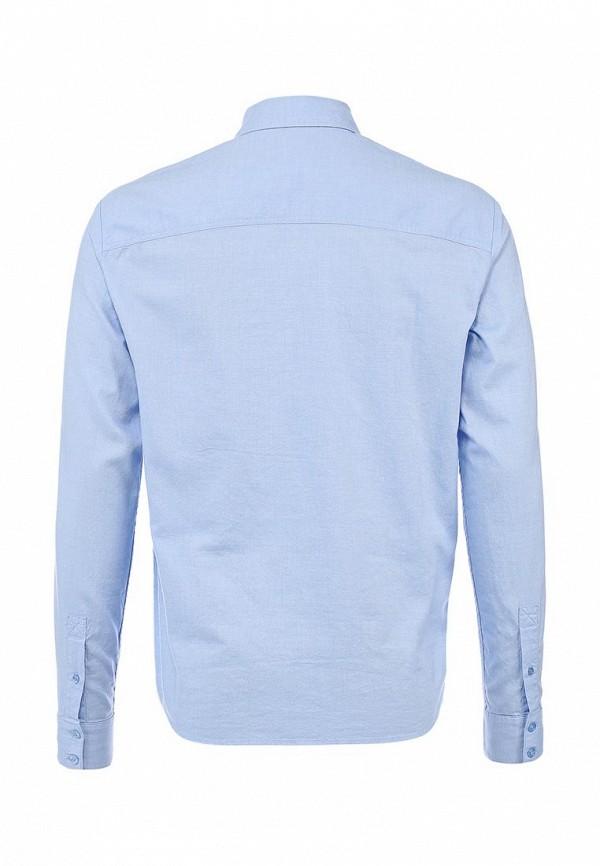 Рубашка Baon (Баон) B664008: изображение 2