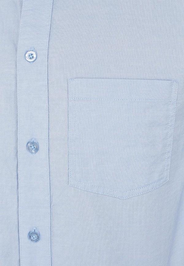 Рубашка Baon (Баон) B664008: изображение 3