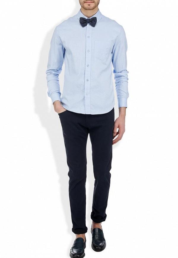 Рубашка Baon (Баон) B664008: изображение 4