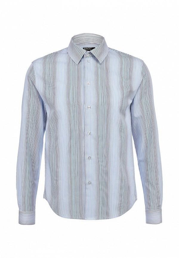 Рубашка Baon (Баон) B664012: изображение 1