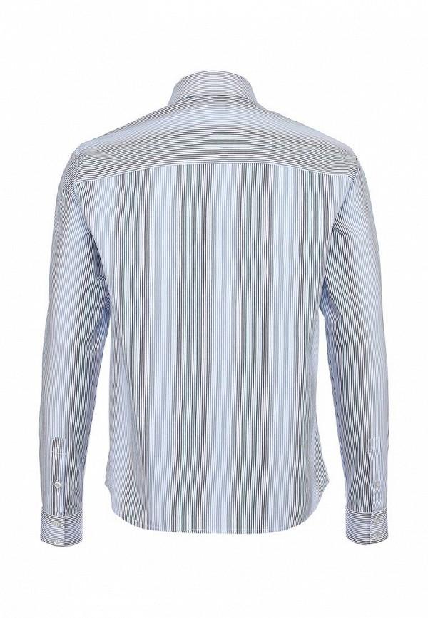 Рубашка Baon (Баон) B664012: изображение 2