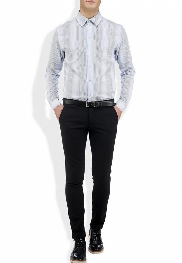 Рубашка Baon (Баон) B664012: изображение 4