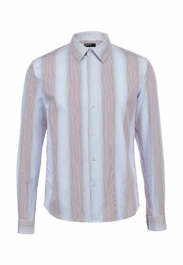 Рубашка Baon (Баон) B664012: изображение 5