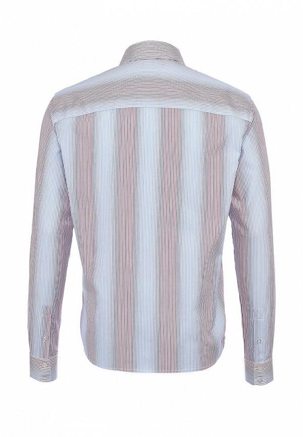 Рубашка Baon (Баон) B664012: изображение 6