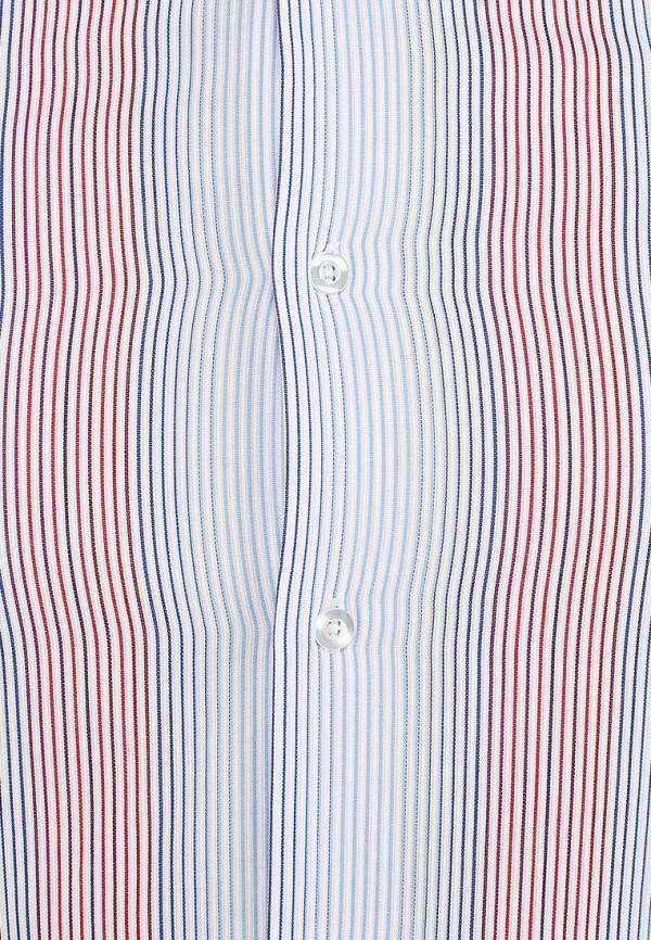 Рубашка Baon (Баон) B664012: изображение 7