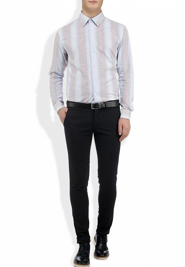 Рубашка Baon (Баон) B664012: изображение 8