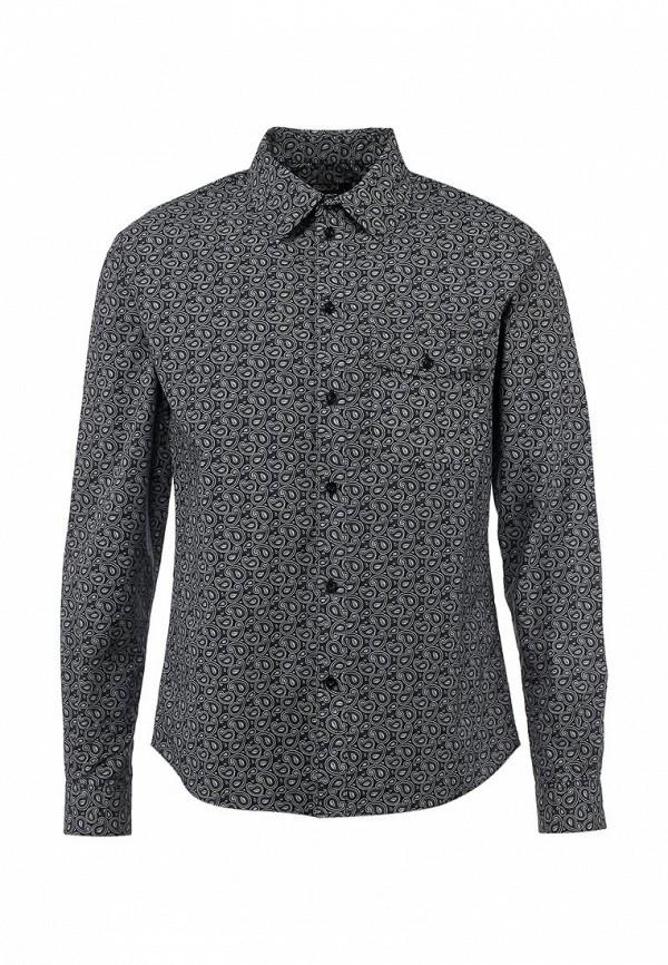 Рубашка с длинным рукавом Baon (Баон) B664013: изображение 13
