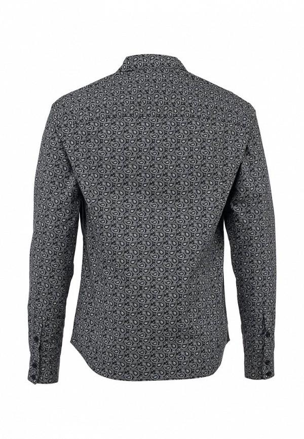 Рубашка с длинным рукавом Baon (Баон) B664013: изображение 14
