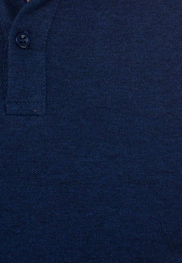 Мужские поло Baon (Баон) B704202: изображение 7