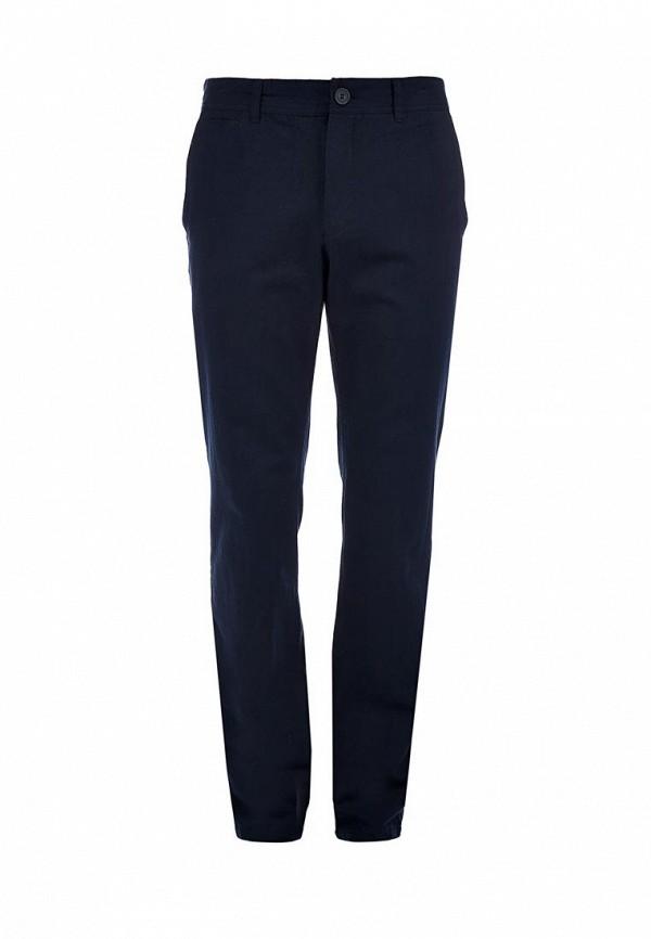 Мужские брюки Baon (Баон) B794013: изображение 5