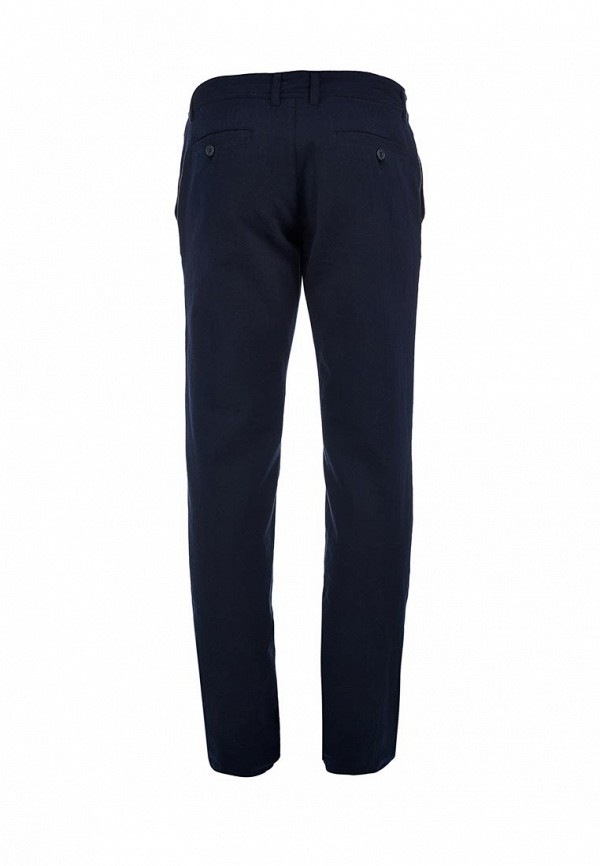 Мужские брюки Baon (Баон) B794013: изображение 6