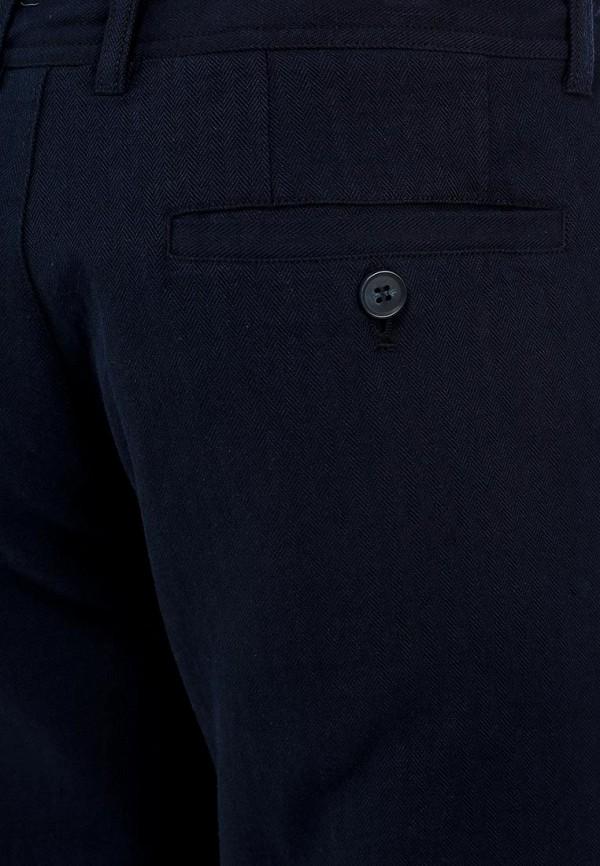 Мужские брюки Baon (Баон) B794013: изображение 7
