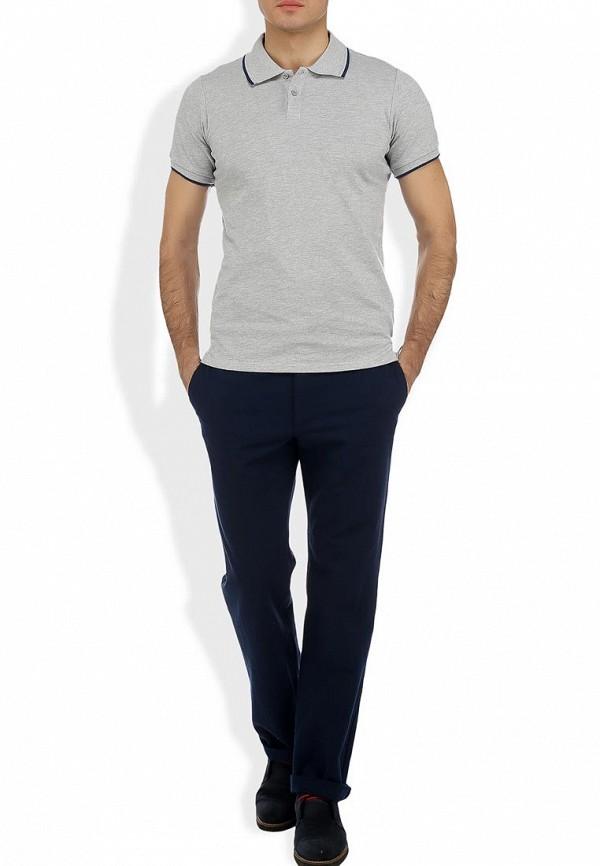 Мужские брюки Baon (Баон) B794013: изображение 8