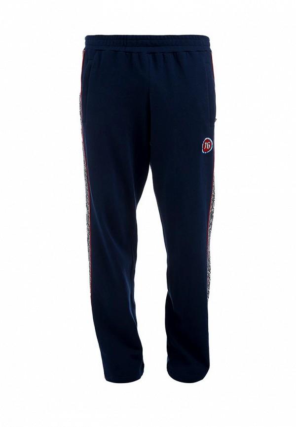 Мужские спортивные брюки Baon (Баон) B794302: изображение 5