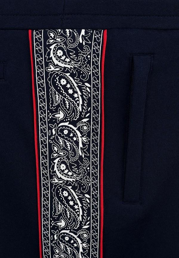 Мужские спортивные брюки Baon (Баон) B794302: изображение 7