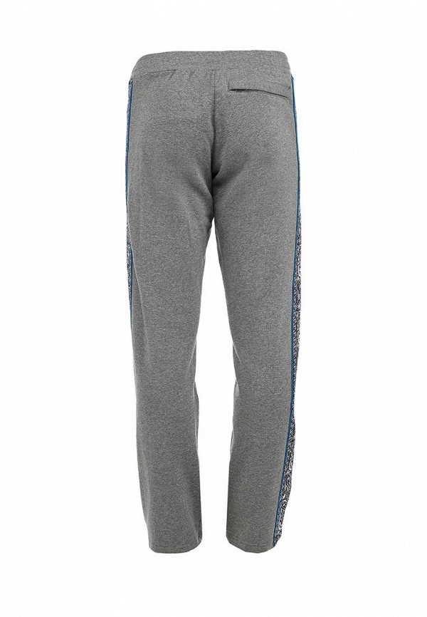 Мужские спортивные брюки Baon (Баон) B794302: изображение 6