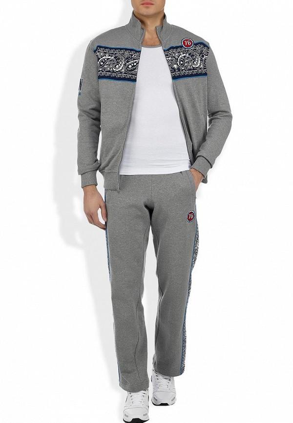 Мужские спортивные брюки Baon (Баон) B794302: изображение 8