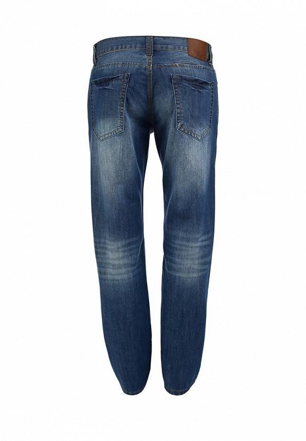 Мужские прямые джинсы Baon (Баон) B804001: изображение 3