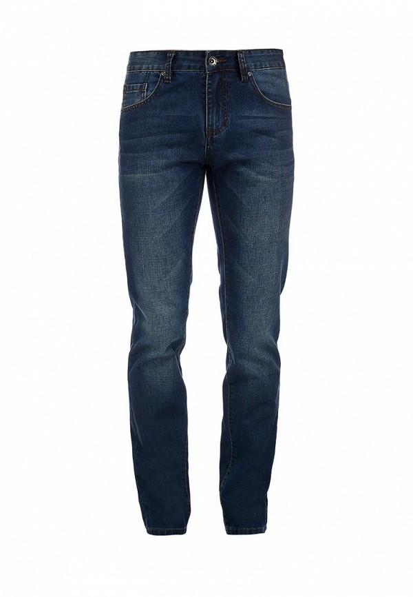 Мужские прямые джинсы Baon (Баон) B804006: изображение 10