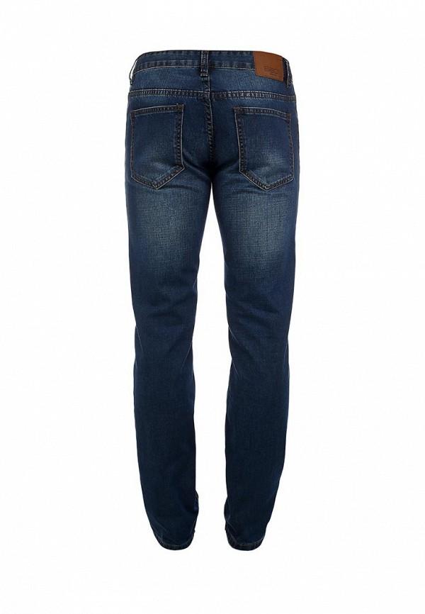 Мужские прямые джинсы Baon (Баон) B804006: изображение 11