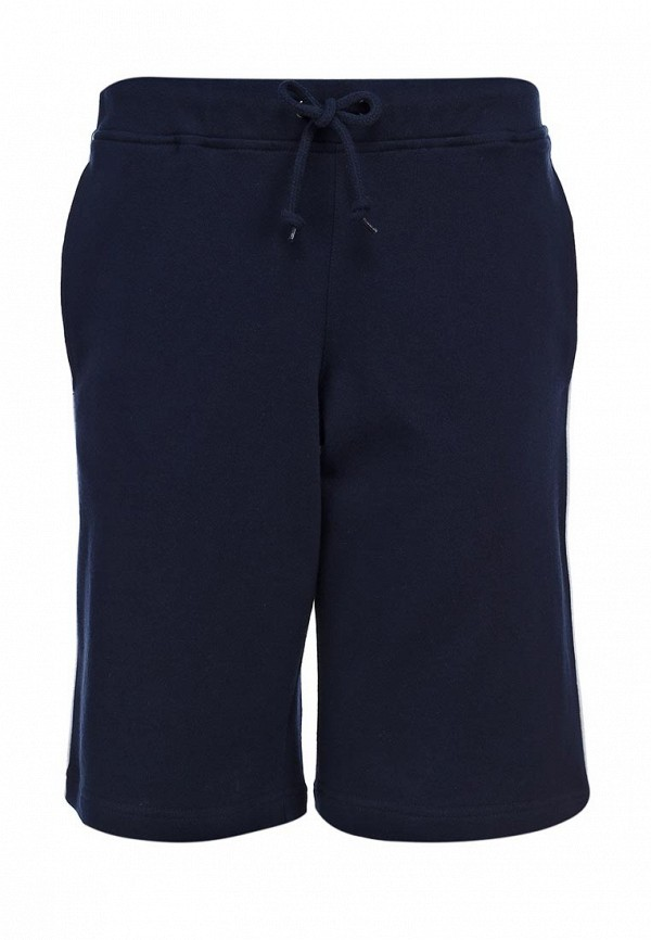 Мужские шорты Baon (Баон) B824302: изображение 6