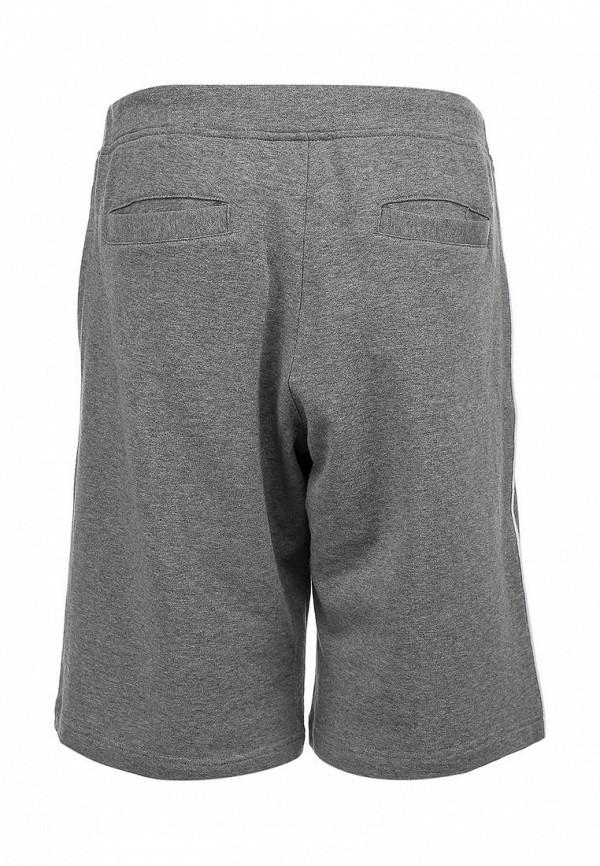 Мужские шорты Baon (Баон) B824302: изображение 7