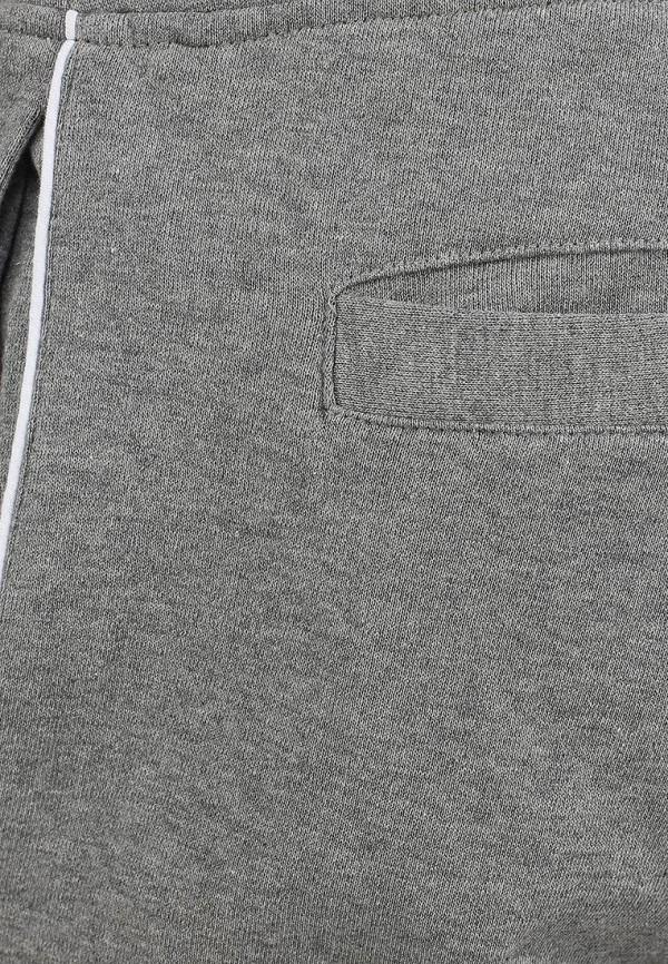 Мужские шорты Baon (Баон) B824302: изображение 8