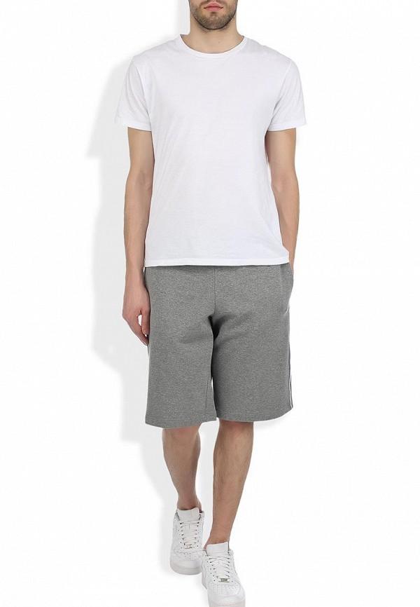 Мужские шорты Baon (Баон) B824302: изображение 9
