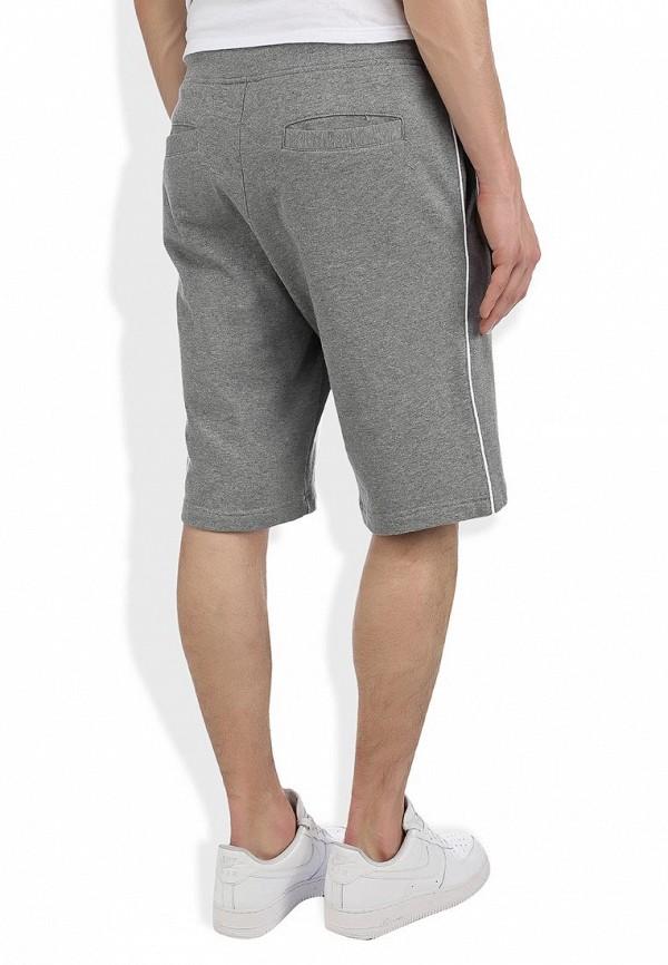 Мужские шорты Baon (Баон) B824302: изображение 10