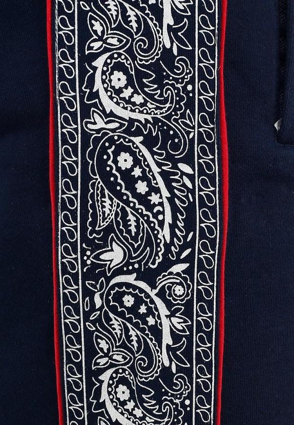 Мужские шорты Baon (Баон) B824303: изображение 3