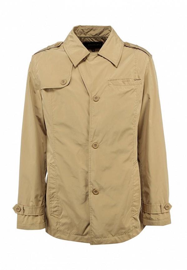Мужские пальто Baon (Баон) B584104: изображение 1