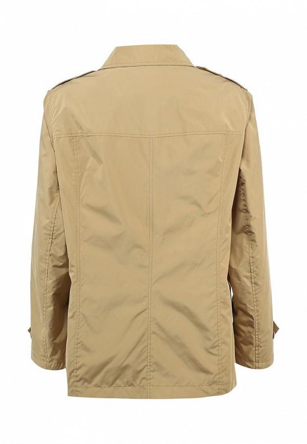 Мужские пальто Baon (Баон) B584104: изображение 2