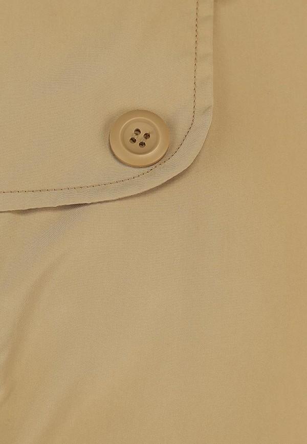 Мужские пальто Baon (Баон) B584104: изображение 3