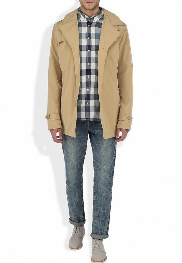 Мужские пальто Baon (Баон) B584104: изображение 4