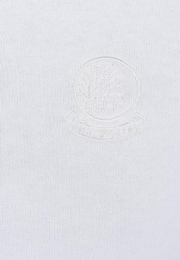 Свитер Baon (Баон) B634002: изображение 3