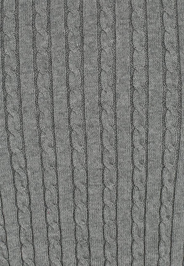 Свитер Baon (Баон) B634003: изображение 3