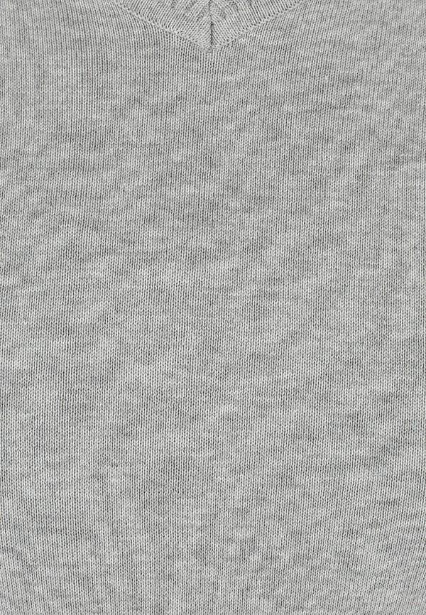 Свитер Baon (Баон) B634204: изображение 3