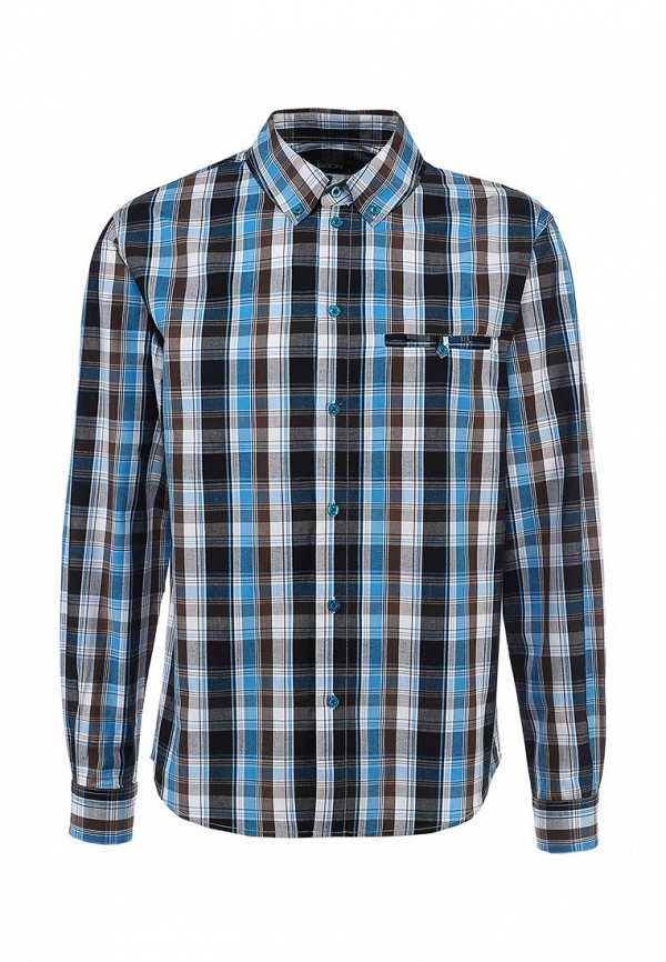 Рубашка Baon (Баон) B664011: изображение 1