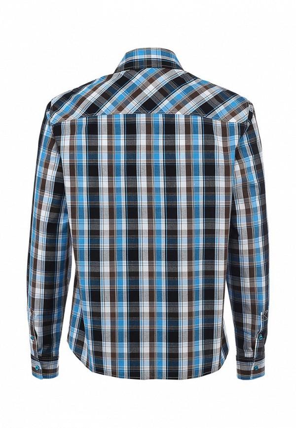 Рубашка Baon (Баон) B664011: изображение 2