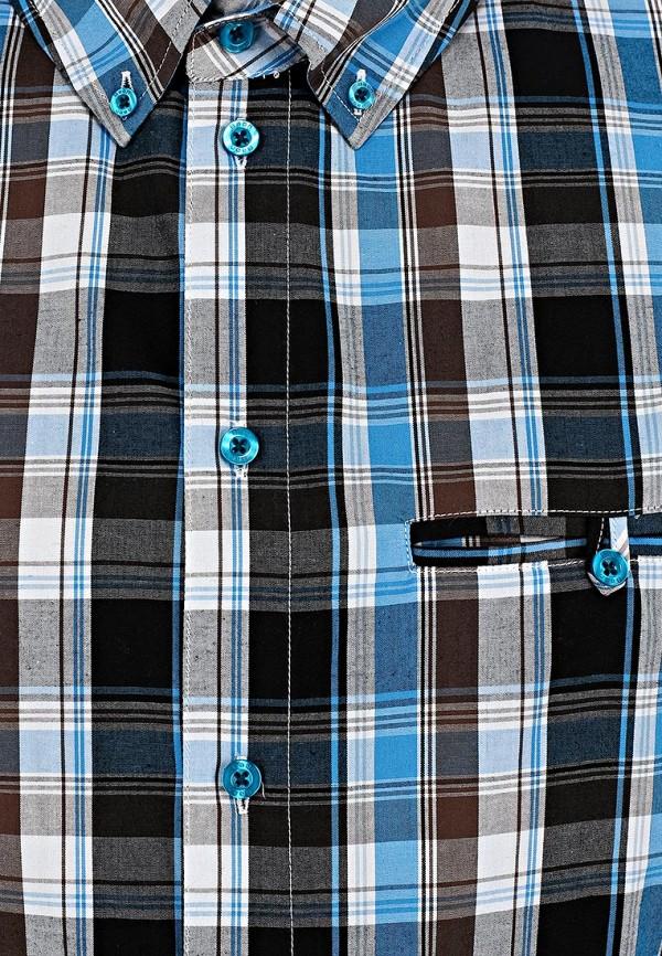 Рубашка Baon (Баон) B664011: изображение 3